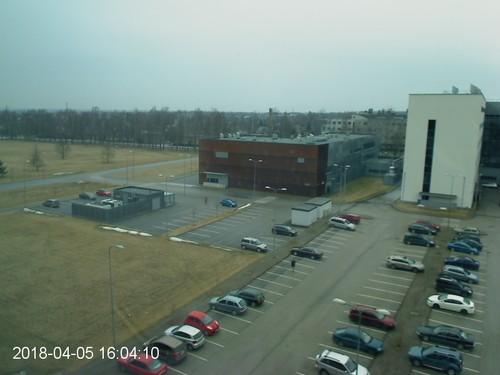 Dettagli webcam Tallin